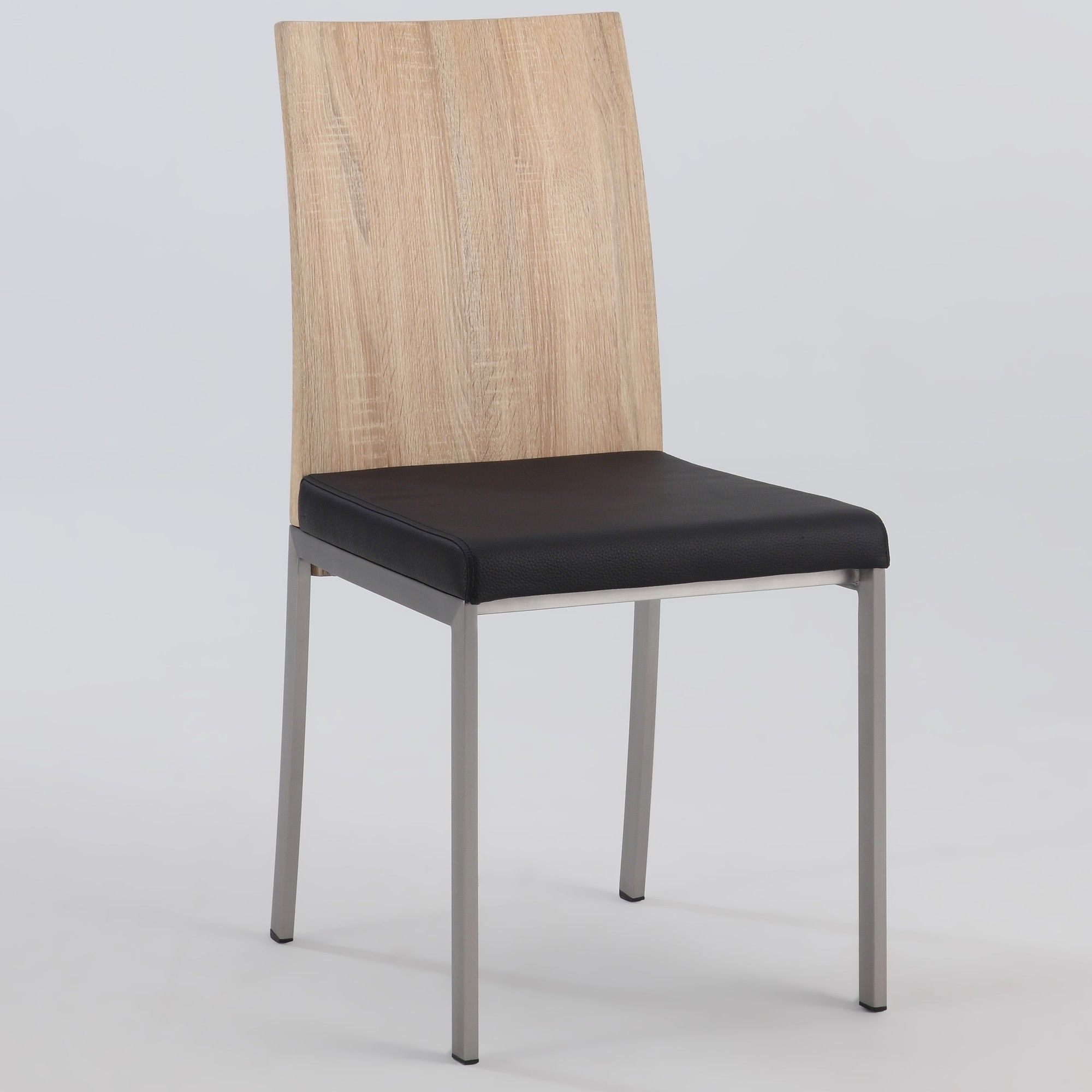 Alison Side Chair (Set of 2)