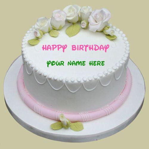 Astonishing Happy Birthday Sugar Rose Revathi I Love You Da Chellam Funny Birthday Cards Online Hetedamsfinfo