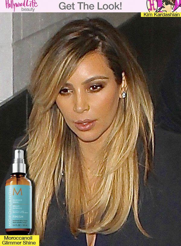 kim kardashian style - Google Images   Kim kardashian 2009