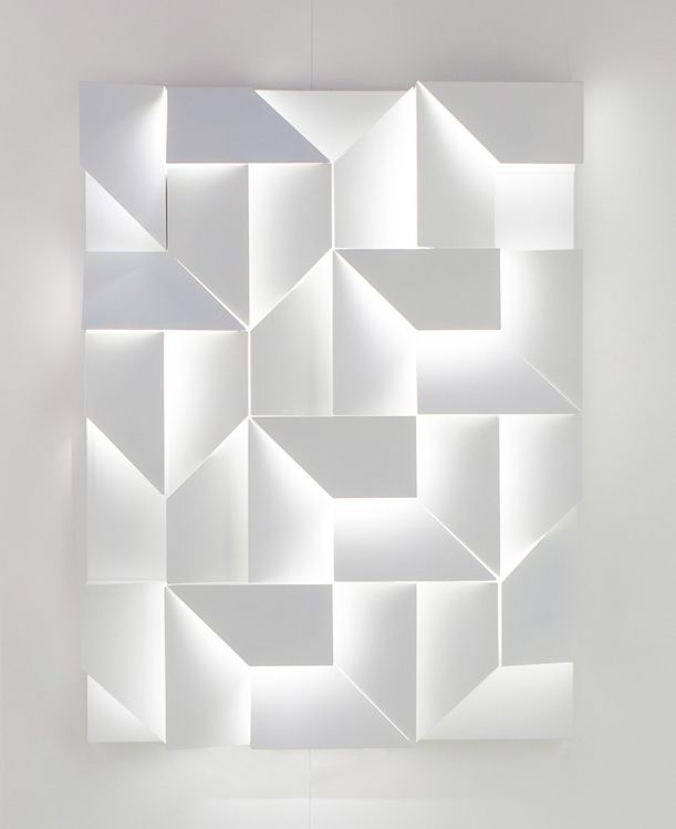 Wall Shadows In 2019 Interior Accessories Light