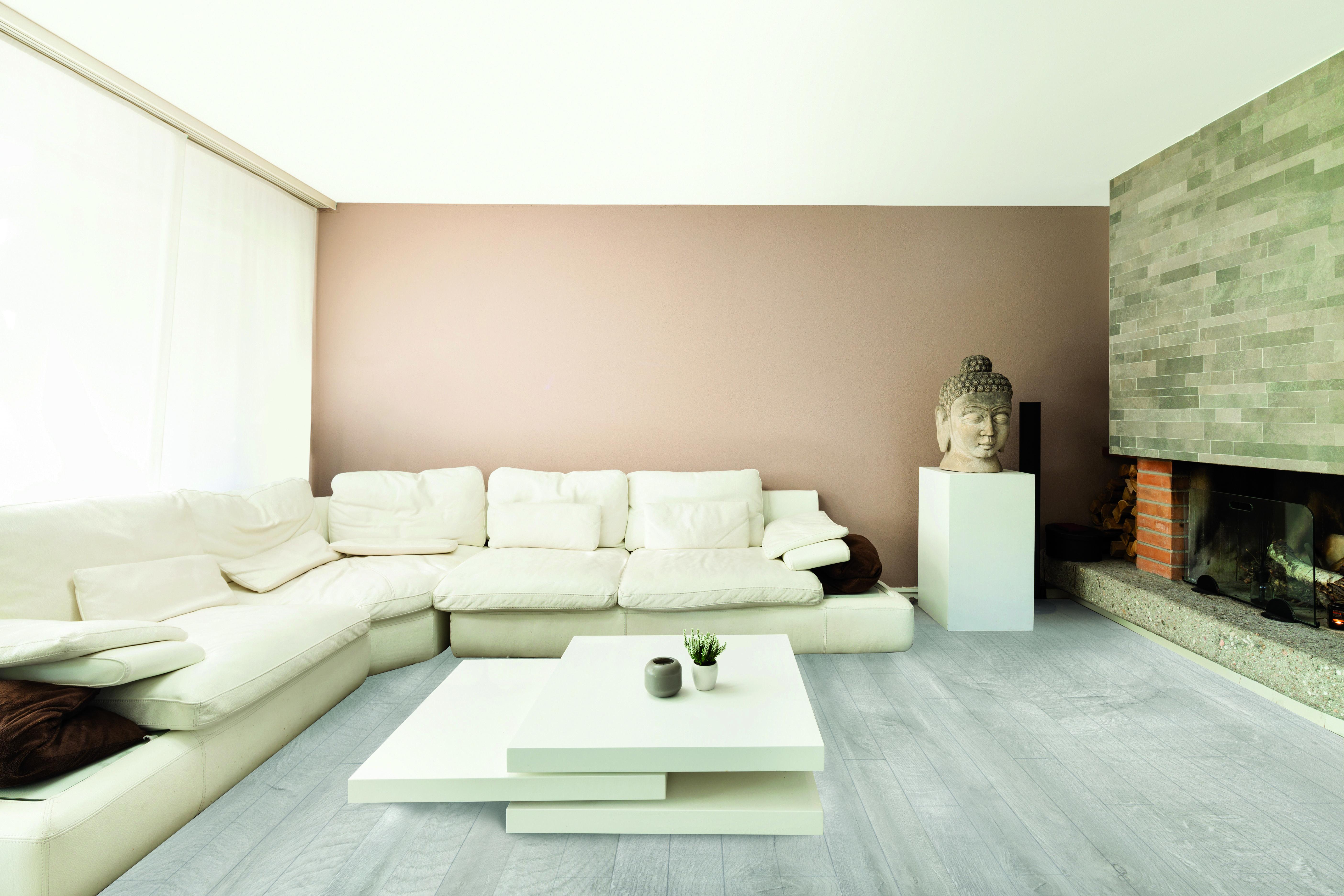 Aki Bricolaje Jardiner A Y Decoraci N Lama De Vinilo Scandinavian  -> Aki Carpetes