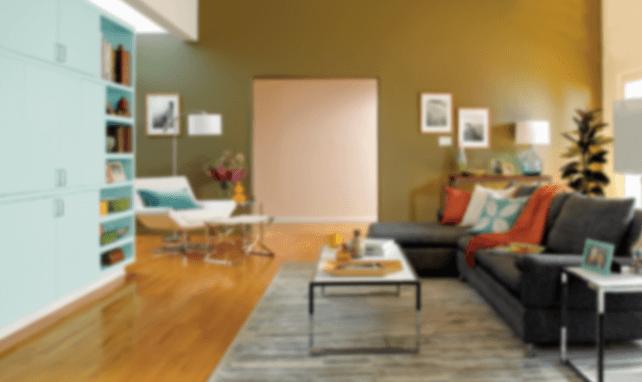 Color Center Paint Color Selector The Home Depot Home Interior Design Home Decor