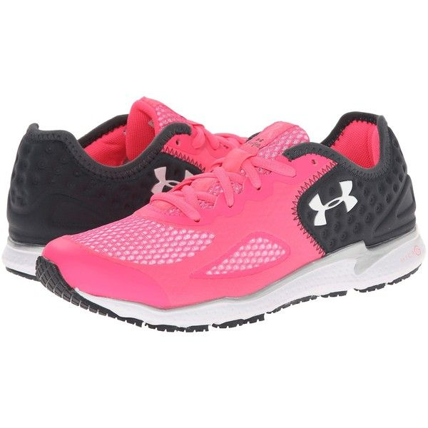 a80a424ca41b Under Armour UA Micro G Mantis II Women s Running Shoes