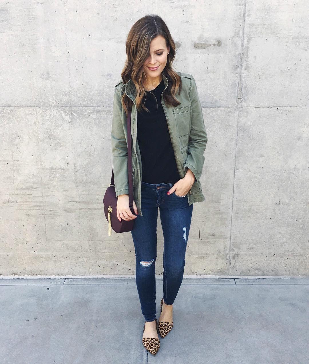Sophistifunk by Brie Bemis Rearick | Style | Pinterest ...