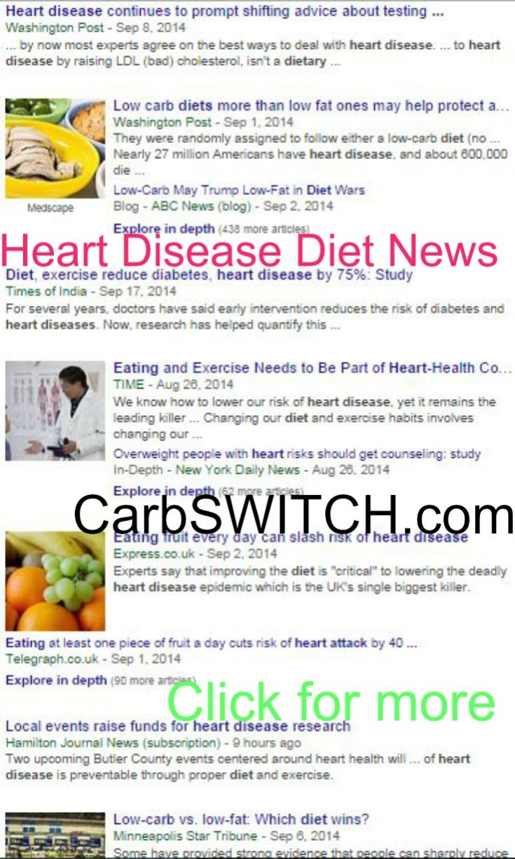 heart disease awareness prevention diet #weightlosstips