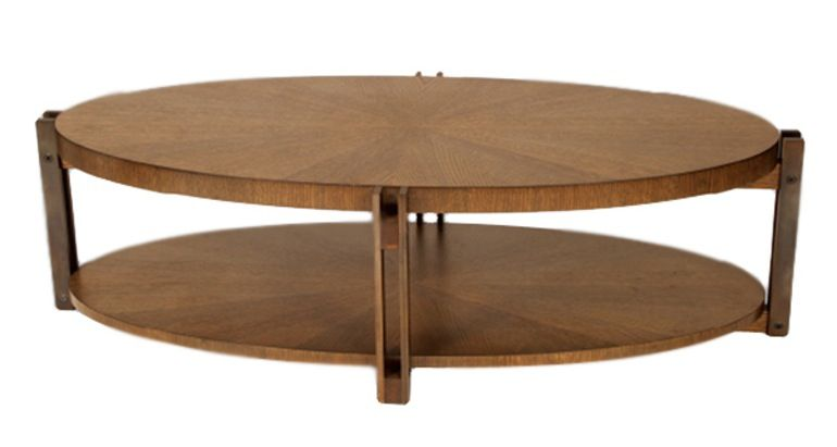 Rikka Small Coffee Table By Jiun Ho Coffee Table Inspiration