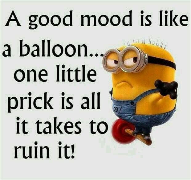 Ballon Sayins