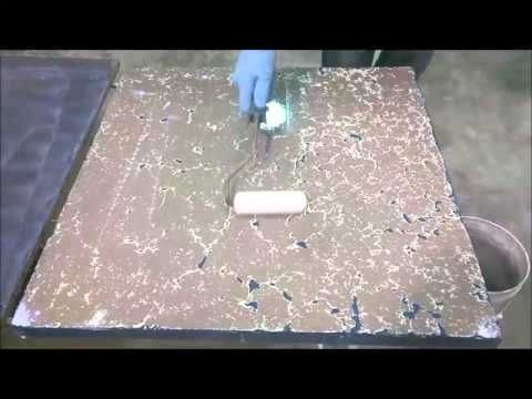 Omega Concrete Countertop Sealer Concrete Countertop Sealer