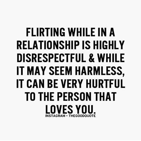 flirting quotes sayings relationships poems love