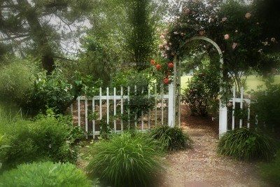 English Garden Images, Stock Pictures, Royalty Free English Garden Photos And Stock Photography