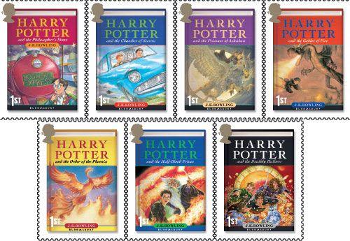 Harry Potter Series Yes I M A Dork Harry Potter Book Covers Harry Potter Books Harry Potter Uk