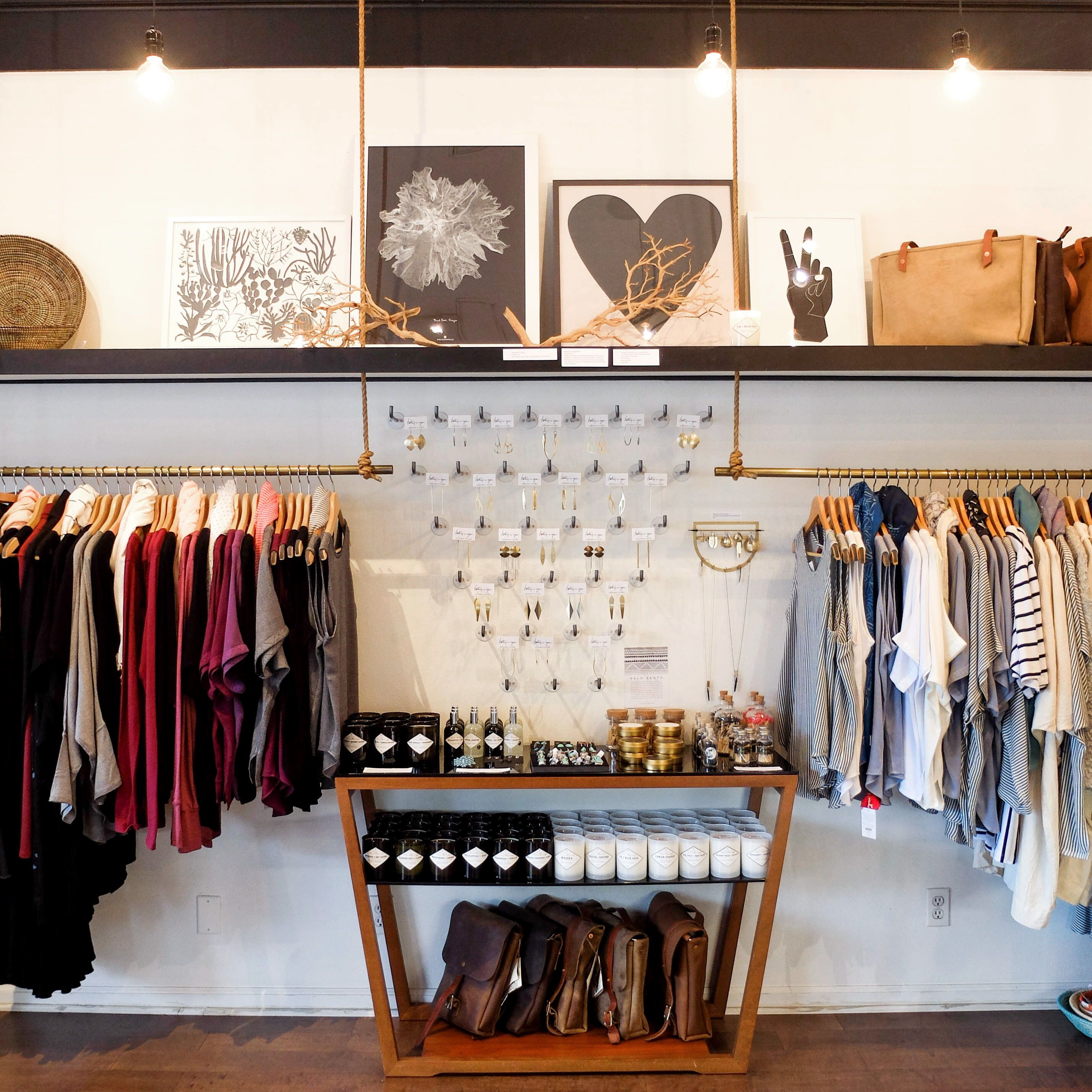 Our Portland Oregon Home We Love How Even Though Our Retail Shop Changes With The Seasons You Can Always Hear The Steady Hammering In With Images Bath And Body Handcraft