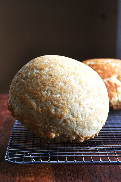 Gluten Free Peasant Bread Recipe Alexandra S Kitchen Recipe Peasant Bread Gluten Free Recipes Bread Gluten Free Bread