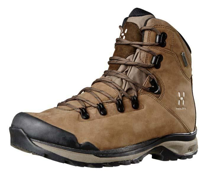 best loved 88e9f 8f4f0 Haglöfs Oxo GT   botas   Pinterest   Boots, Hiking Boots y Combat boots