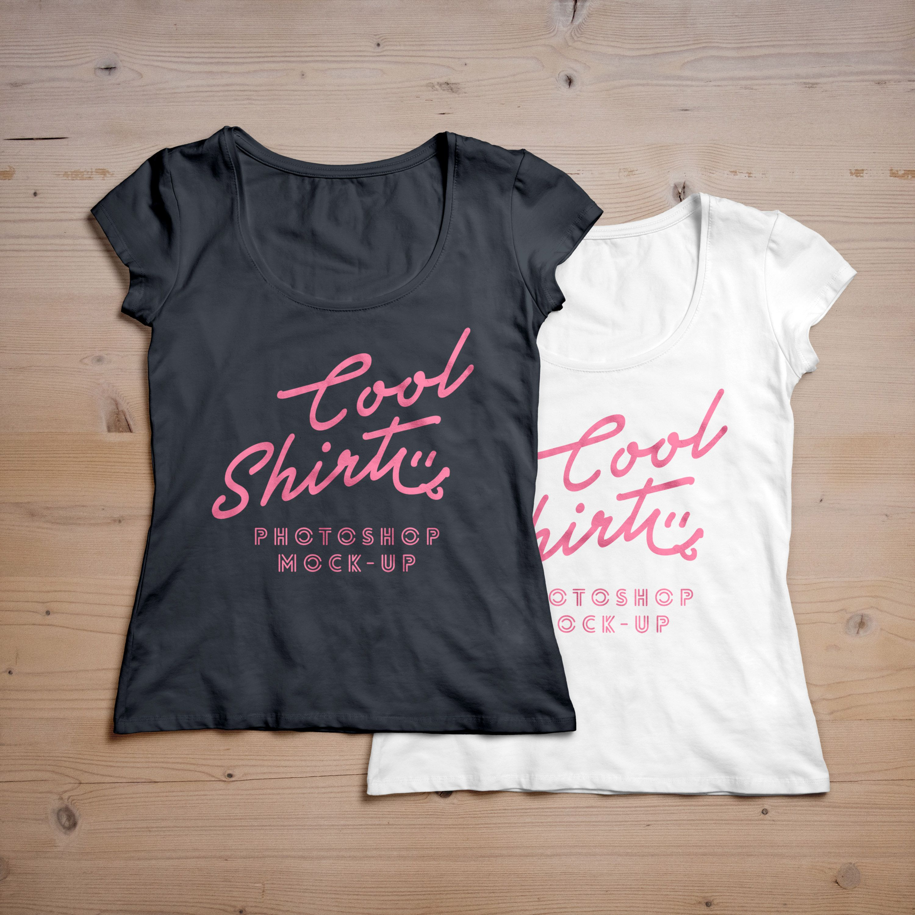 100 T Shirt Templates That Will Make Your Life Easier T Shirt