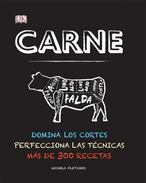 Carne dk espa ol quieres ser un experto en carne - Cordero estilo marroqui ...