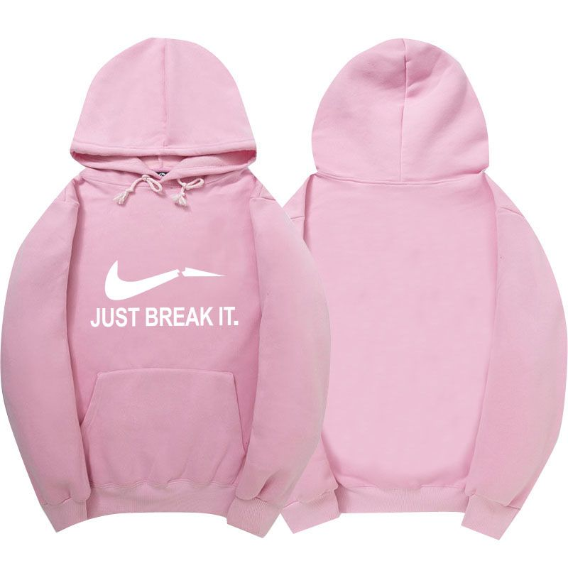 Hip Break Mens Brand It Men Hoodies Women Hop Sweatshirt New Just qPwd1Hw7