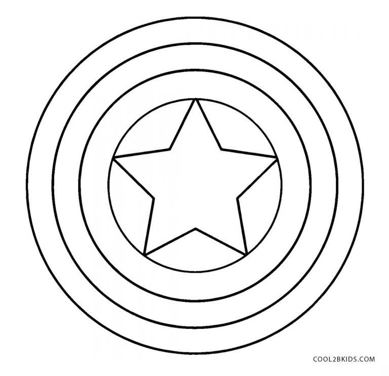 Free Printable Captain America Coloring Pages For Kids Cool2bkids Captain America Coloring Pages Avengers Coloring Pages Captain America Shield