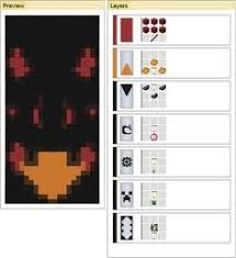 Image Result For Minecraft Recipes For Banners Minecraft