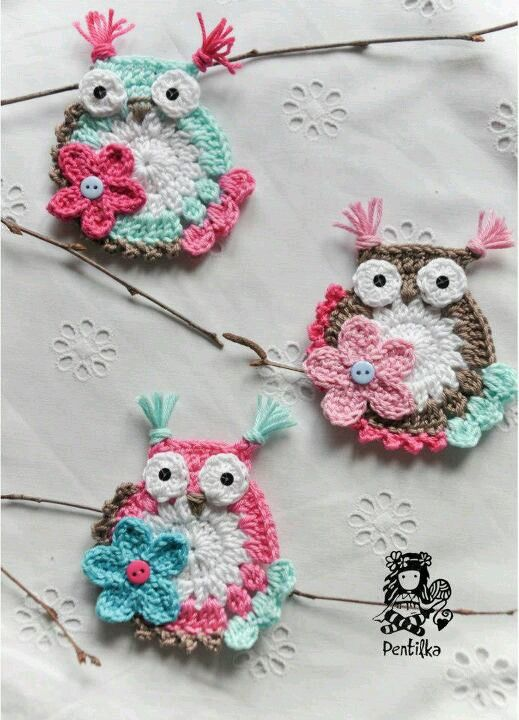 Corujinhas en portugues lechuzas en español | Owls | Pinterest ...