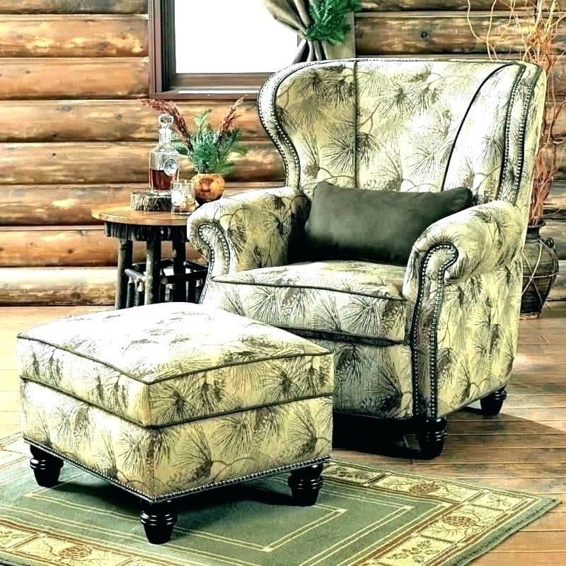 Overstuffed Chair And A Half With Ottoman Google Search Chair And Ottoman Armchair Chair