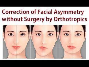 Facial Oral Surgery
