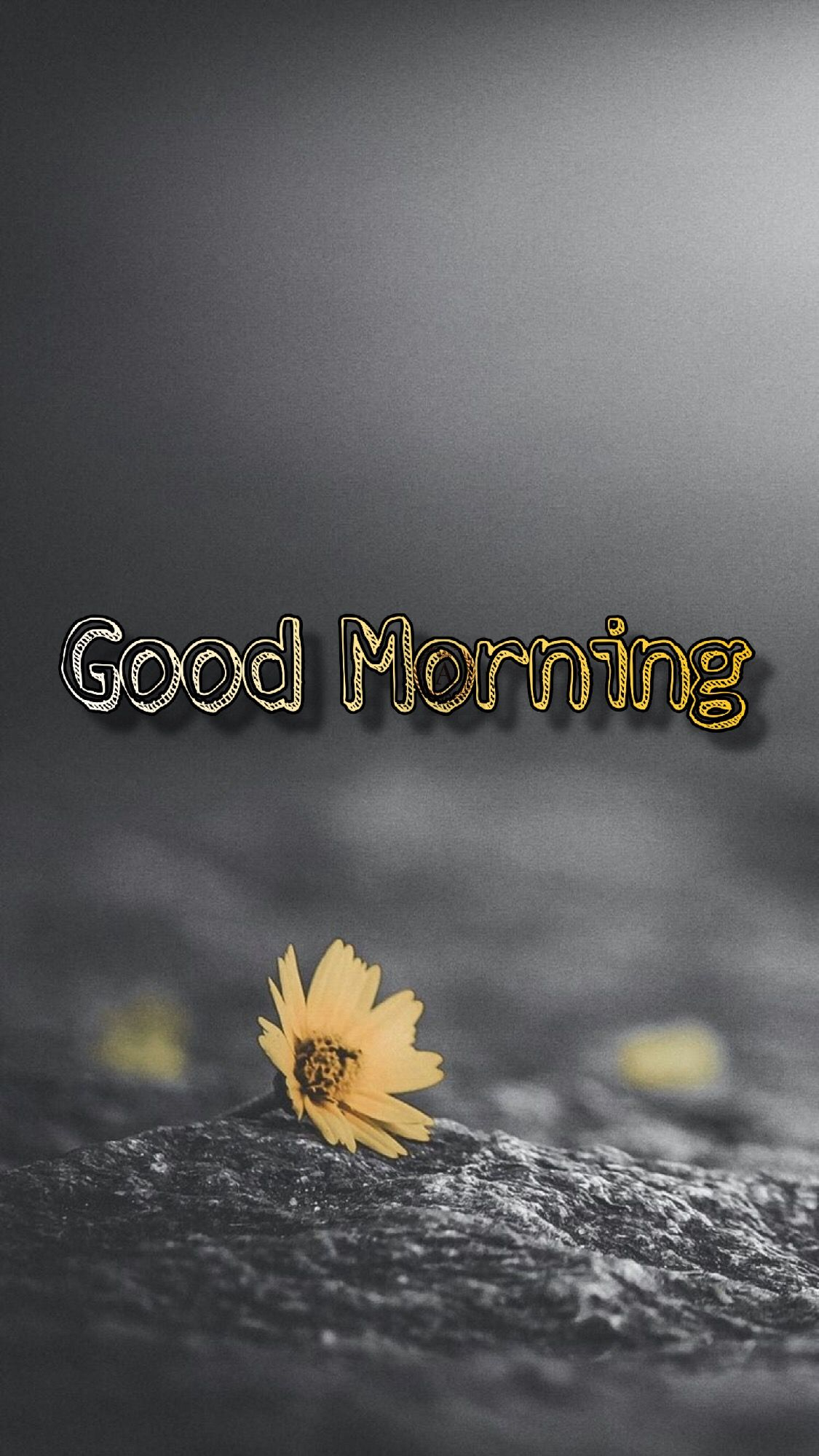 Pin By Droidlicious Diva On Good Morning Good Morning Images Good Morning Morning Images
