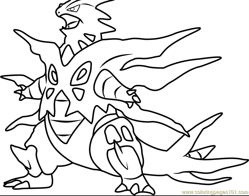 Pin By Stephanie Fulton Politte On Keaton S Pinboard Pokemon Coloring Pages Pokemon Coloring Coloring Pages