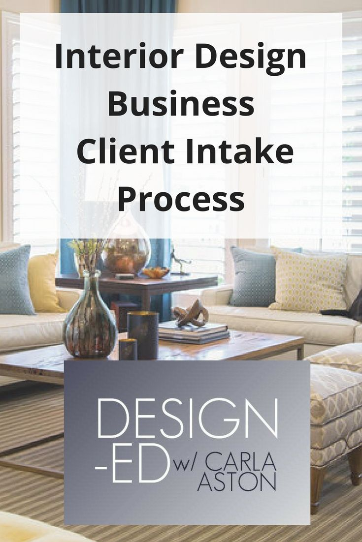 How Much Does It Cost To Hire An Interior Designer Decorator Interior Design Business Business Design Interior