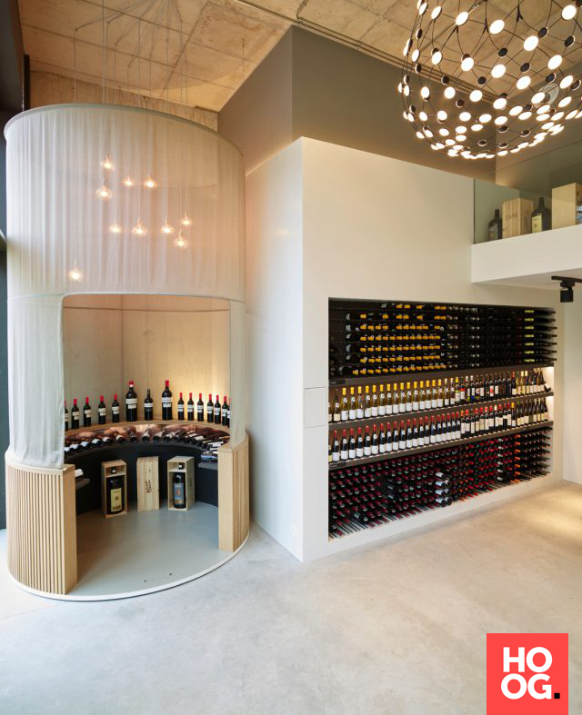 hoog wijnwinkel antwerpen themenos inspiratie exclusieve afkomstig woon tuin tooko artikel neem