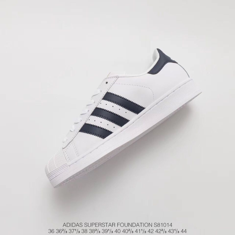 newest collection 08500 1d869 Adidas Sports Brand Shoes nmd, ultra boost | Adidas Sports Brand ...