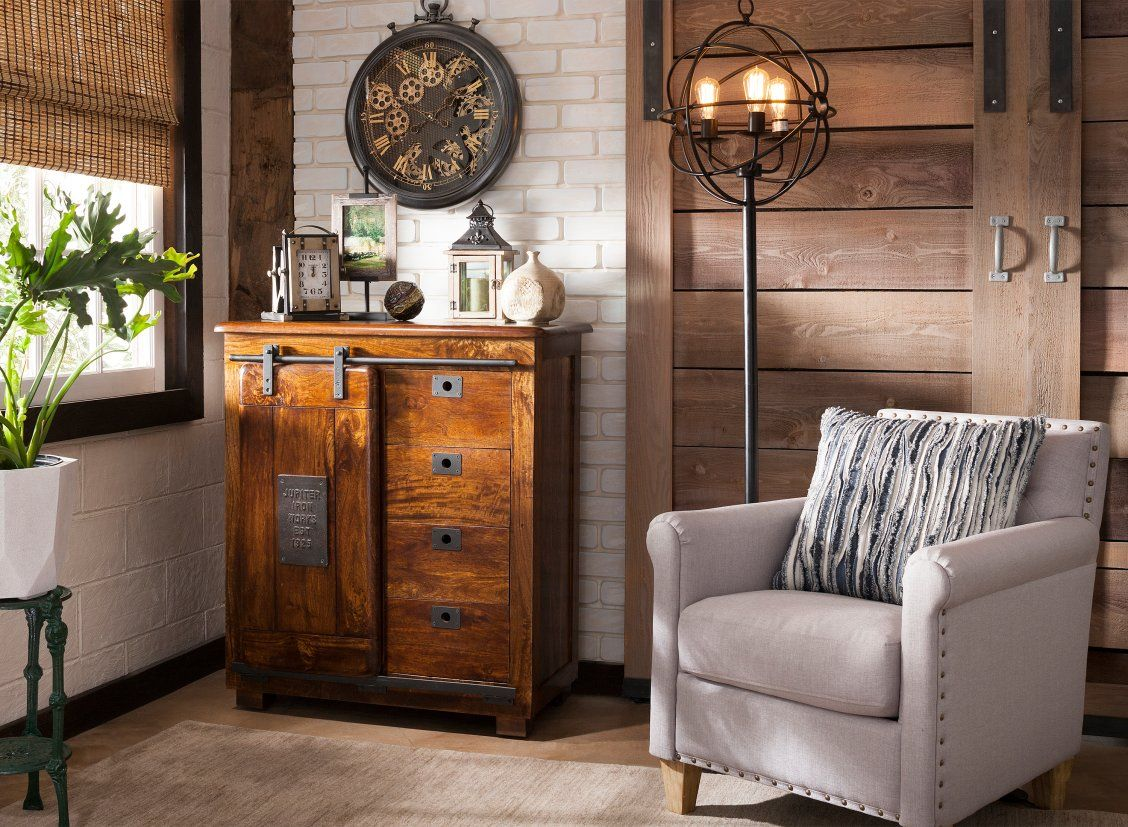 Step Up The Style Quotient In Your Bedroom Entry Way Or Shared