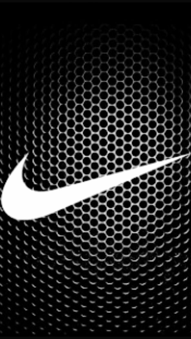 Just Do It Live Wallpaper Iphone Basketball Live Wallpaper Live Wallpapers