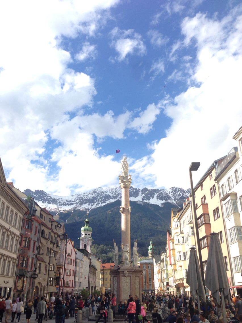 Innsbruck 2016.4