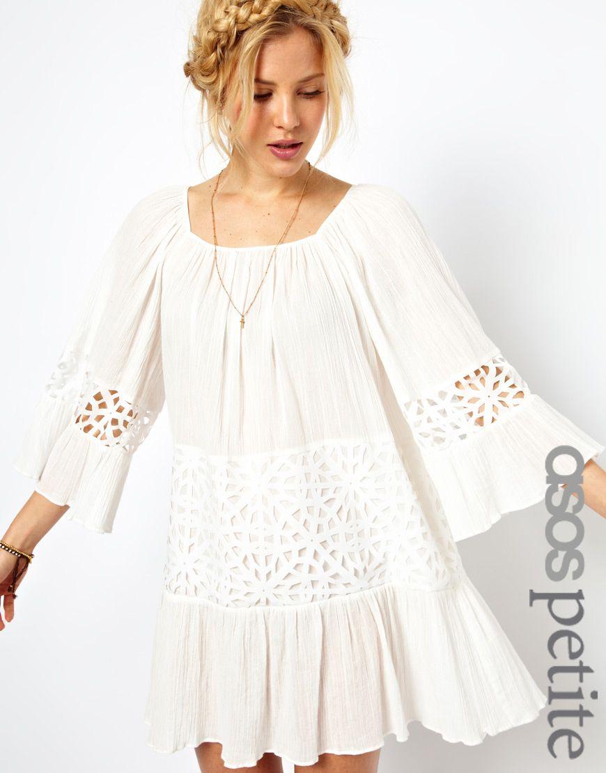 33+ Asos laser cut dress ideas