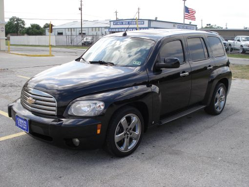 Used Cars For Sale In Houston Area Cars For Sale Used Cars Cars