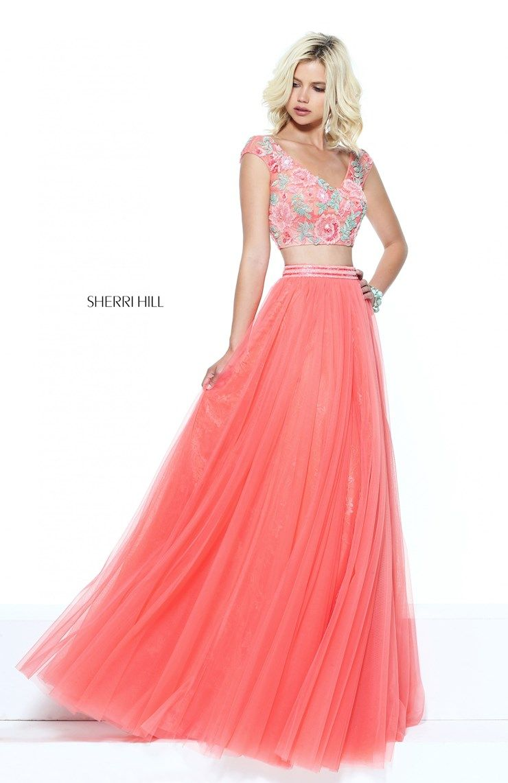 Image adrienneus prom pinterest prom spring and shopping