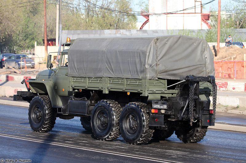 эвакуационный транспортер