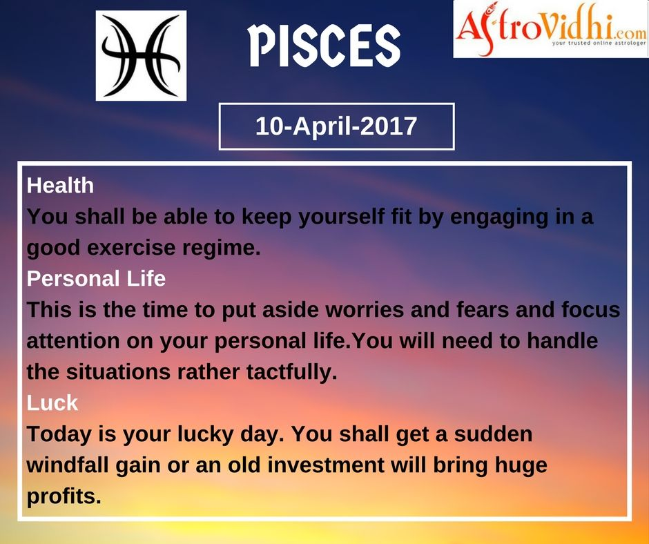 29 march horoscope scorpio