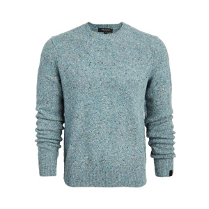 RAG & BONE | Men's Sweaters