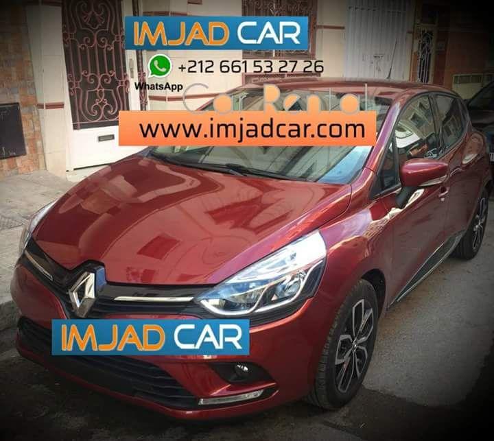 Location_de_voitures rent_a_car Casablanca Maroc