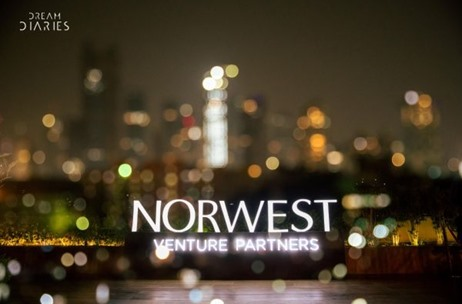 Percept ICE Conceptualizes the 'Friends of Norwest' Party