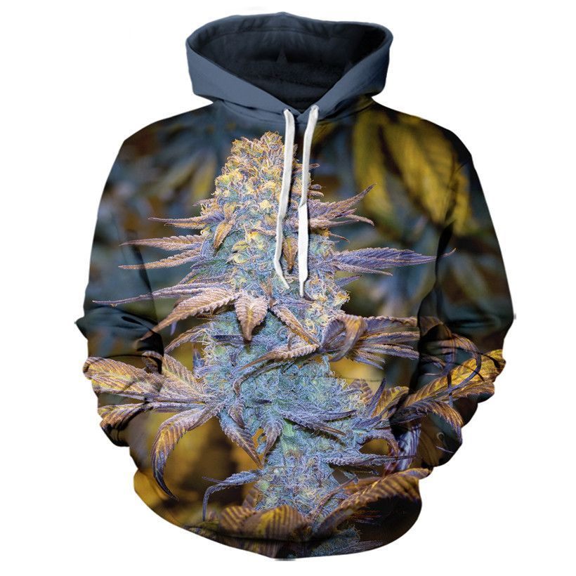 Alien OG Hoodie http://www.jakkoutthebxx.com/products/real-american-size-alien-og-weed-kush-marijuana-pot-bud-3d-sublimation-print-oem-hoody-hoodie-custom-made-clothing-plus-size?utm_campaign=social_autopilot&utm_source=pin&utm_medium=pin  #wanelo #shoppingtime #whattobuy #onlineshopping #trending #shoppingonline #onlineshopping #new