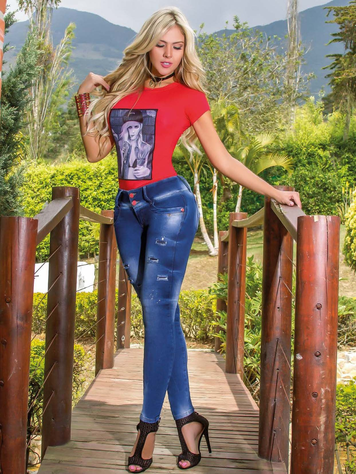 32a6698ce2 Jeans ventas online precios de fabrica  fashion  style  jeans   jeanscolombianos  moda  ropa  modacolombiana