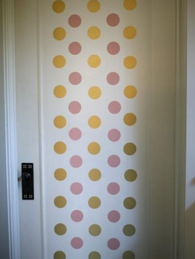 door decals as cool things to put on your bedroom door decolover rh pinterest com Cool Things to Put On Your Wall Bedroom Cool Things to Put On Your Wall