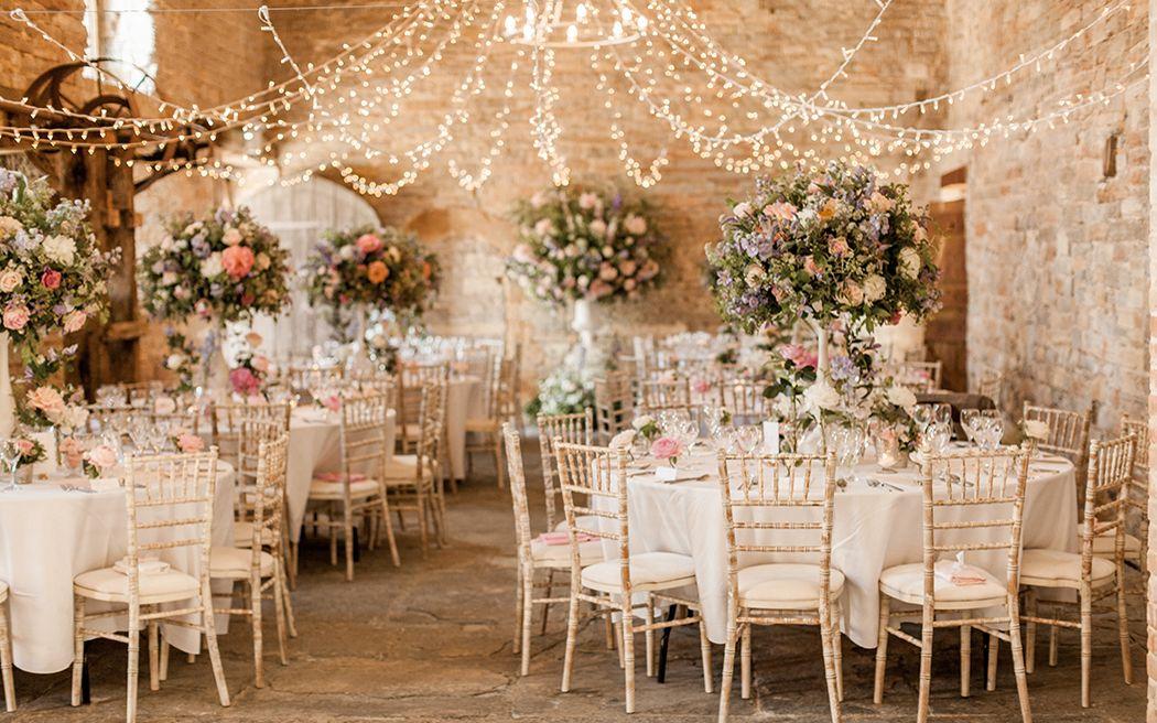 Coco wedding venues slideshow - wedding-venues-in-somerset ...