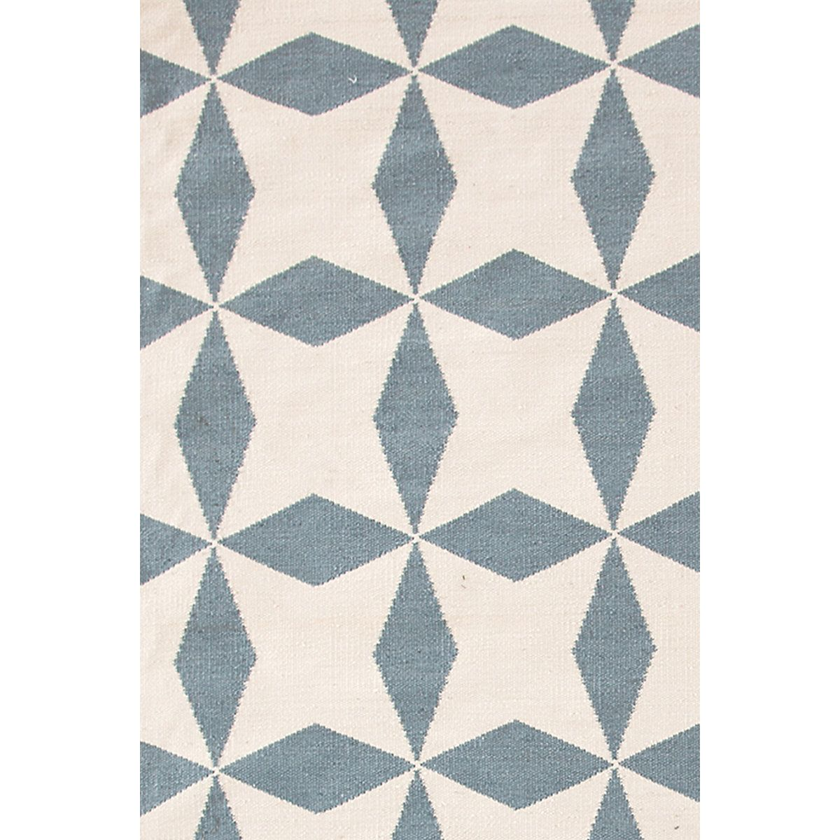 Indoor Outdoor Rugs Uk Rugs Ideas