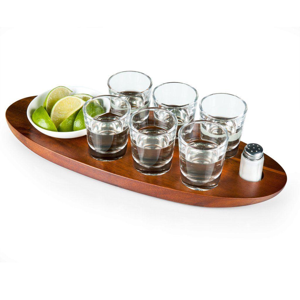 Acrylic Shot Glass Serving Tray 12 Shot Glass Holder Shot Server Set Cocktail//Tequila//Whiskey//Vodka//Rum for Bar,Pub,Party 12 Shot Glass Server