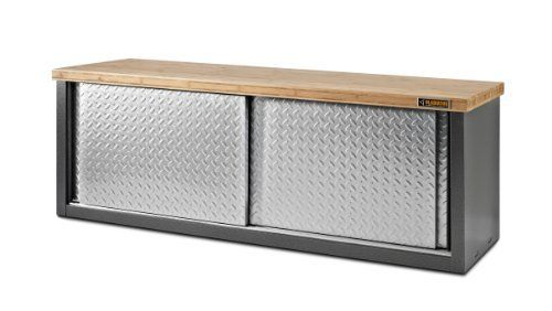 Bestfunnywishes Com Storage Bench Storage Bench Seating Gladiator Garageworks