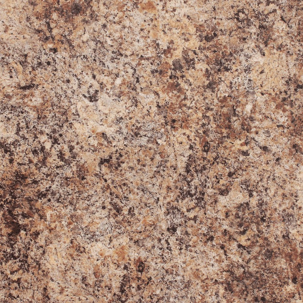 7732 58 Butterum Granite Comes In Three Edge Types Valencia Edge